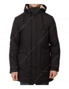 ZD-D686 #11 Куртка мужская юниор 38-46 по 5