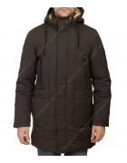 ZD-D686 #JL Куртка мужская юниор 38-46 по 5