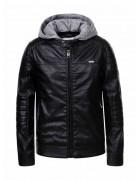 BPY-9260 Куртка мал.Verona 134-164 по 6