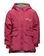 CR 91-06 Куртка девочка  1-5 по 5 (2)