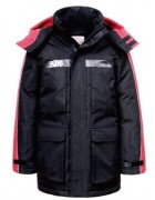 BMA-9271 Куртка мальчик 134-170
