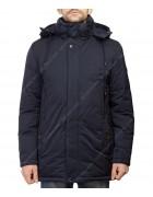 GW8830#252 Куртка мужская 48-58 по 6