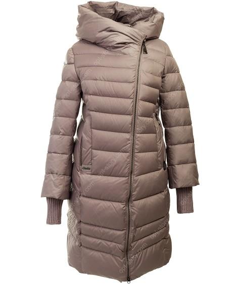 31839 #6 Куртка женская L-5XL по 6