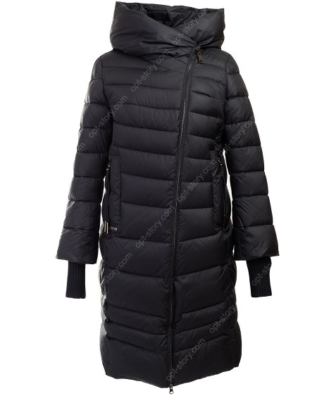 31840 #8 Куртка женская L-5XL по 6