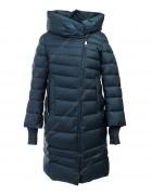 31841 #12 Куртка женская L-5XL по 6