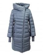 31837 #17 Куртка женская L-5XL по 6