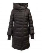 31838 #21 Куртка женская L-5XL по 6
