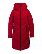 31843 #3 Куртка женская S-3XL по 6