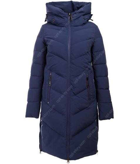 31842 #9 Куртка женская S-3XL по 6