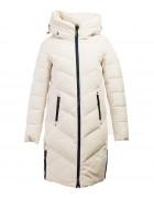 31844 #18 Куртка женская S-3XL по 6