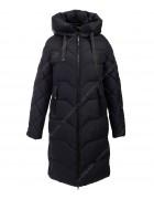 31868 #8 Куртка женская XL-6XL по 6