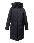 31867 #11 Куртка женская XL-6XL по 6