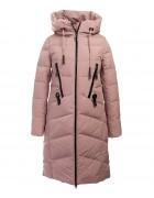 31855 #24 Куртка женская S-3XL по 6