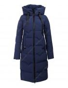 31847 #9 Куртка женская S-3XL по 6