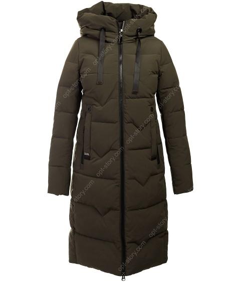 31849 #10 Куртка женская S-3XL по 6