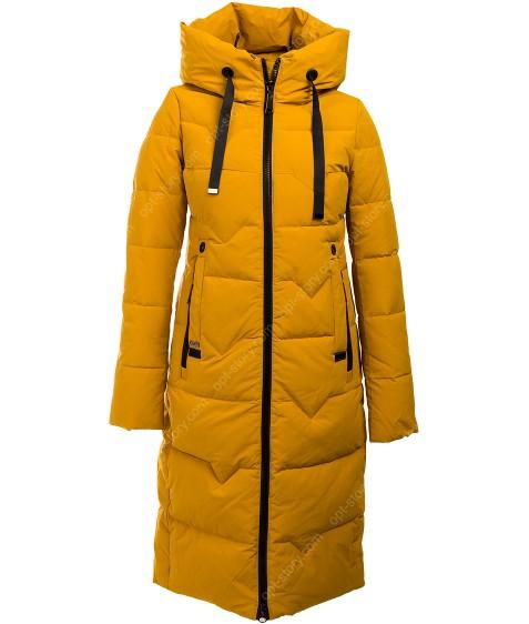 31850 #16 Куртка женская S-3XL по 6