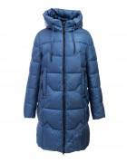 31854 #7 Куртка женская XL-6XL по 6