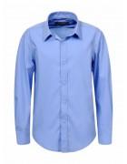 BCS-8489 Рубашка мальчик 110-160 48/6