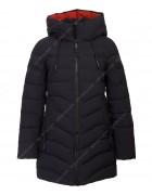 8815 A-8 Куртка женская 46-56 по 5
