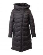 32462 #1 Куртка женская XL-6XL по 6