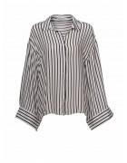 WCS-7974 Рубашка женская S-XL 48/6