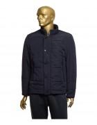 1364 син. Куртка мужская М - 3XL по 6
