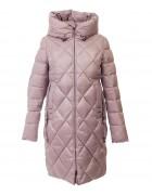 32461 #6 Куртка женская S-3XL по 6