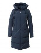 32472 #19 Куртка женская S-3XL по 6