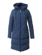 32473 #28 Куртка женская S-3XL по 6