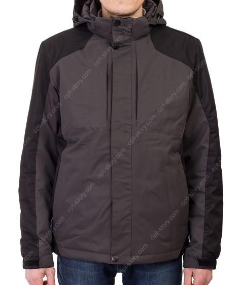 181M05 Куртка мужская дем.SPORT