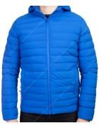 5057 синий Куртка мужcкая L- 4XL по 5