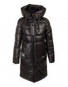 8970#1 Куртка жен S-3XL по 6