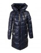 8970#8 Куртка жен S-3XL по 6