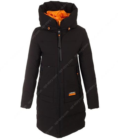 1108#1  Куртка жен S-3XL по 6