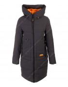 1108#16 Куртка жен S-3XL по 6