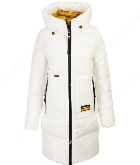 1108#2 Куртка жен S-3XL по 6