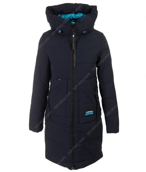 1108#8 Куртка жен S-3XL по 6