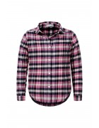 GCS-6883 Рубашка девочка 98-128 48/12