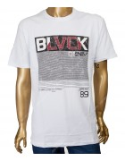 DJ805 бел. Футболка мужская 3XL-6XL по 4