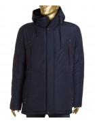 GW8801#102/11045 Куртка мужская 48-58 по 6