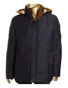 GW8807#101/24412 Куртка мужская 46-56 по 6