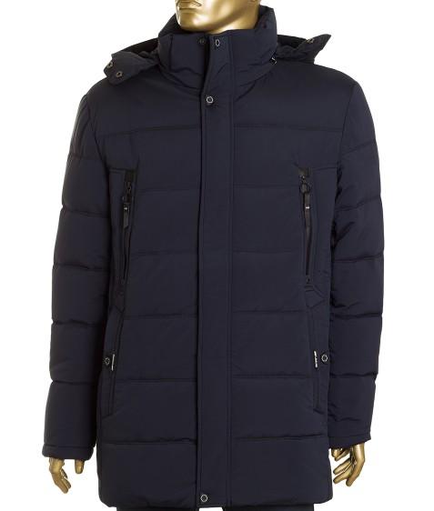 GW8819#51/23710 Куртка мужская 48-58 по 6