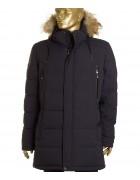 GW8821#110/20464 Куртка мужская 48-58 по 6