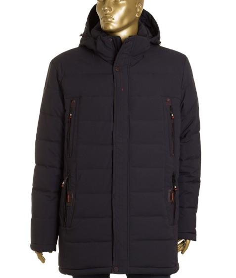 GW8828#110/20465 Куртка мужская 48-58 по 6