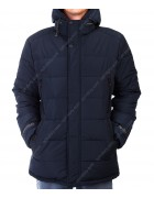 GW8829#102/20467 Куртка мужская 48-58 по 6