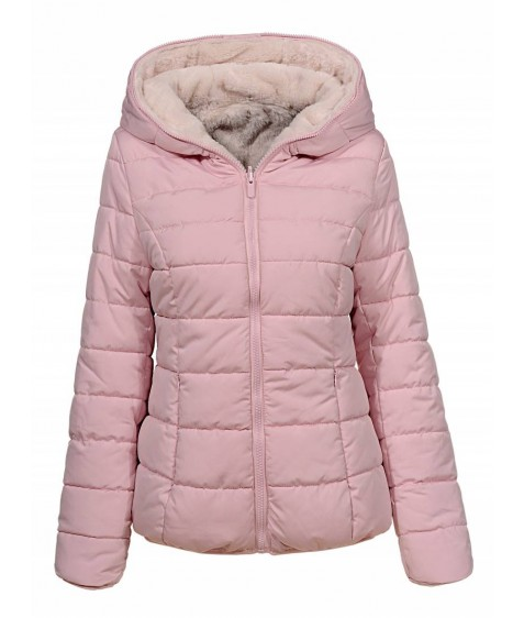 WMA-6751 Куртка женская S-XL 24/4