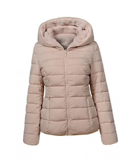 WMA-6752 Куртка женская S-XL 24/4