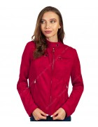 WPY-9582 Куртка  женская S-XL по 4
