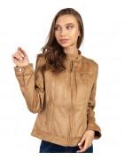 WPY-9586 Куртка  женская S-XL по 4