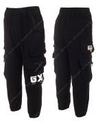 A31 черный/джинсы 26-30 по 5